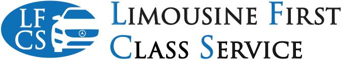 Limousine Firs Class Service