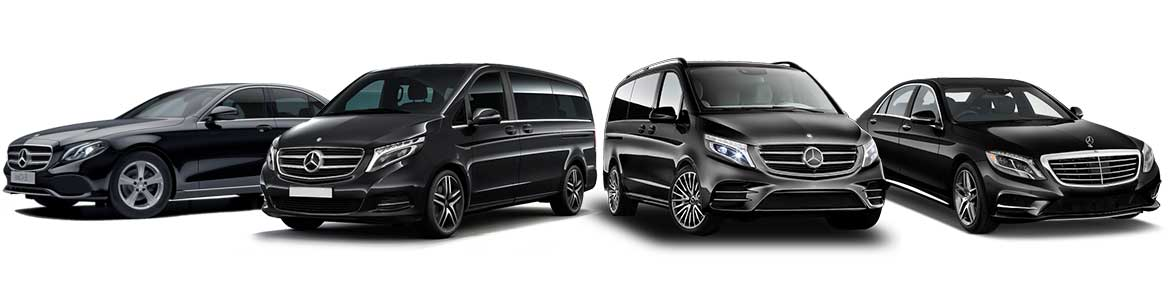 Private transfer from Milan Malpensa airport to Bergamo Orio al Serio airport